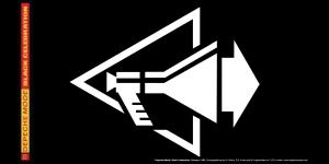 Copyright: http://archives.depechemode.com/images/wallpaper/index.html, depechemode.com, M. Atkins, D.A. Jones, M. Higenbottam.
