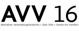(c) http://asta-frankfurt.de/aktuelles/autonomes-vorlesungsverzeichnis-sommersemester-2016